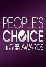 Movie The 41st Annual People's Choice Awards