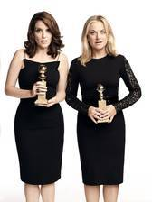 Movie 72nd Golden Globe Awards