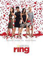 Movie With This Ring