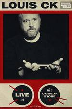 Movie Louis C.K.: Live at the Comedy Store