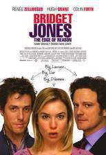 Movie Bridget Jones: The Edge of Reason