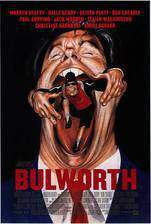 Movie Bulworth