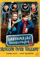 Movie LasseMajas detektivbyr