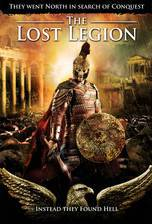 Movie The Lost Legion