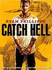 Movie Catch Hell