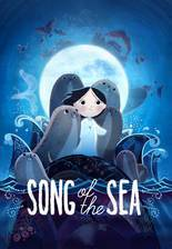 Movie Song of the Sea