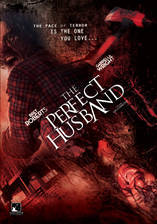 Movie The Perfect Husband
