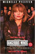 Movie Dangerous Minds