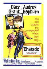 Movie Charade
