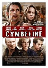 Movie Cymbeline