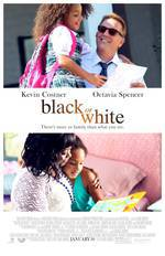 Movie Black or White