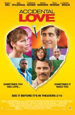 Movie Accidental Love
