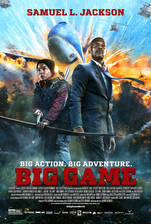 Movie Big Game
