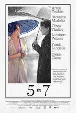 Movie 5 to 7