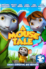 Movie A Mouse Tale