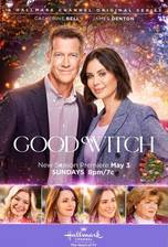 Movie Good Witch