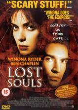 Movie Lost Souls