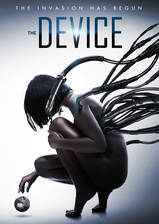 Movie The Device