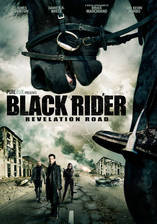 Movie The Black Rider: Revelation Road