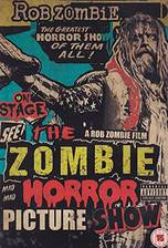 Movie The Zombie Horror Picture Show