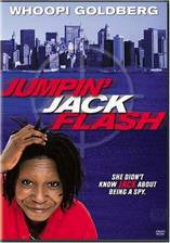 Movie Jumpin' Jack Flash