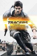Movie Tracers