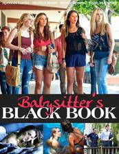 Movie Babysitter's Black Book