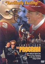 Movie The Program