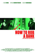 Movie How to Rob a Bank