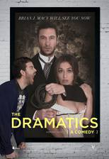 Movie The Dramatics: A Comedy