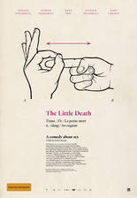 Movie The Little Death