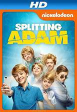 Movie Splitting Adam