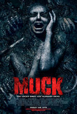 Movie Muck