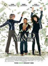 Movie Mad Money