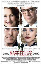 Movie Married Life