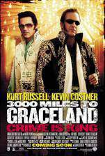 Movie 3000 Miles to Graceland