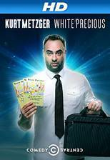 Movie Kurt Metzger: White Precious
