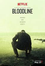 Movie Bloodline