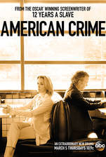 Movie American Crime