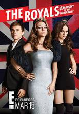 Movie The Royals