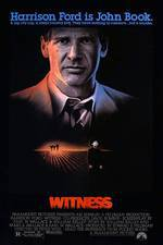 Movie Witness