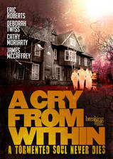 Movie A Cry from Within