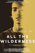 Movie All the Wilderness