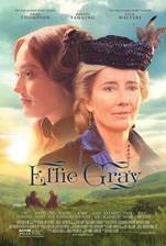 Movie Effie Gray