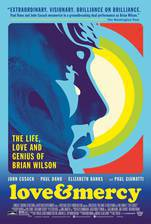 Movie Love & Mercy