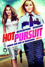 Movie Hot Pursuit