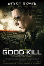 Movie Good Kill