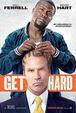Movie Get Hard