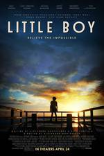 Movie Little Boy