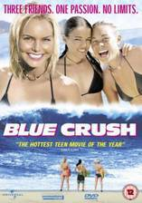 Movie Blue Crush